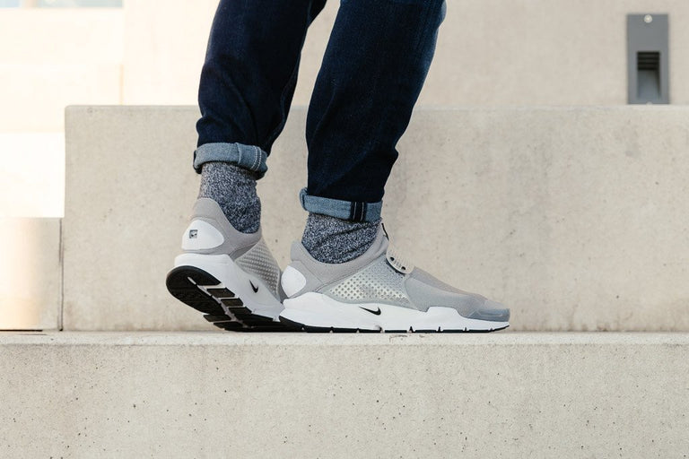 Nike Sock Dart 819686-002 - soleheaven digital - 2