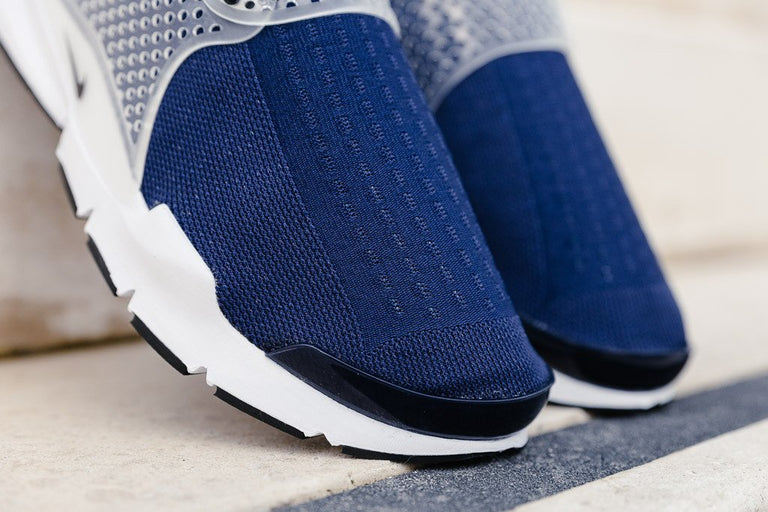 Nike Sock Dart 819686-400 - soleheaven digital - 3