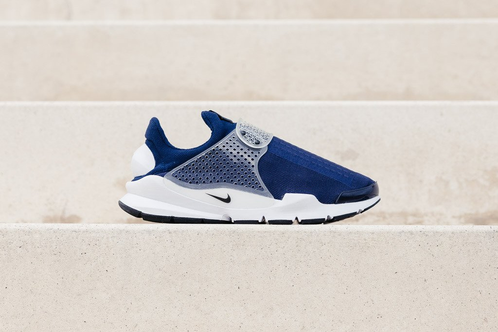 Nike Sock Dart 819686-400 - soleheaven digital - 1