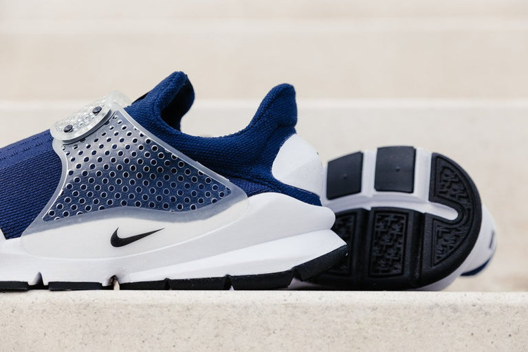 best website 571e9 582a6 ... Nike Sock Dart 819686-400 - soleheaven digital - 4 ...