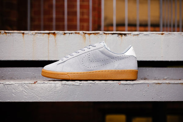 Nike Tennis Classic CS 829351-003 - soleheaven digital - 1