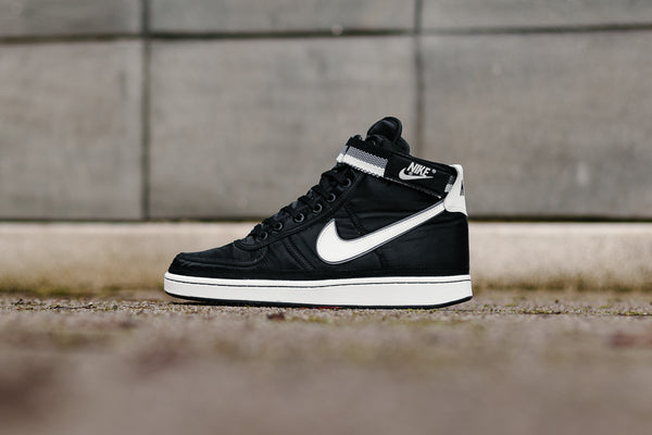 Nike Vandal High Supreme 318330-001, Basketball, Nike - SOLEHEAVEN