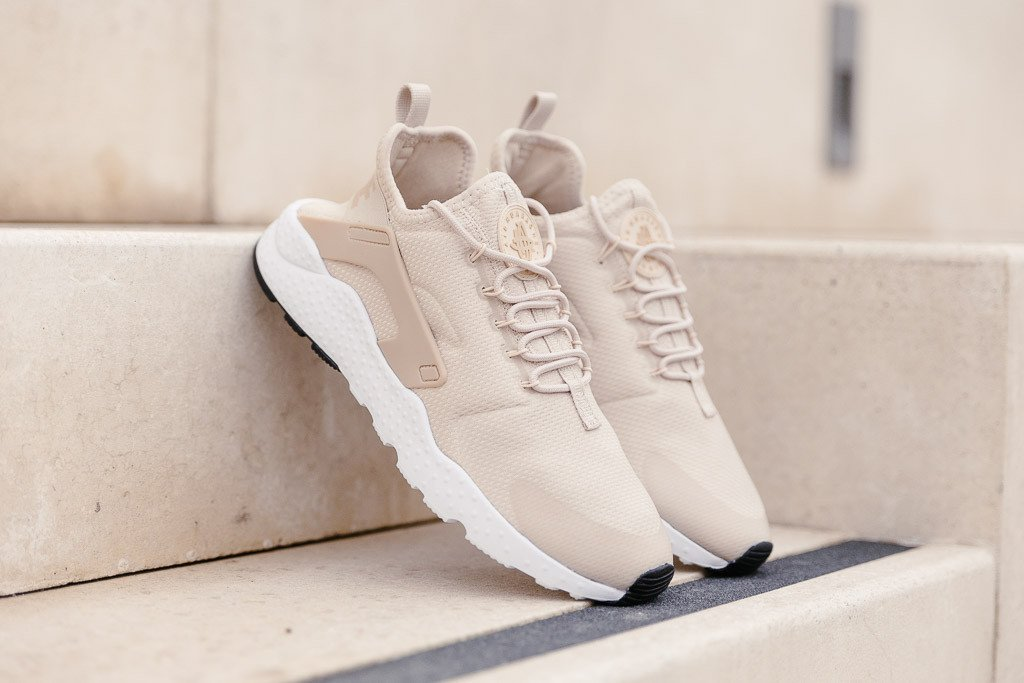 Nike Air Huarache Ultra WMNS 819151-103 - soleheaven digital - 1