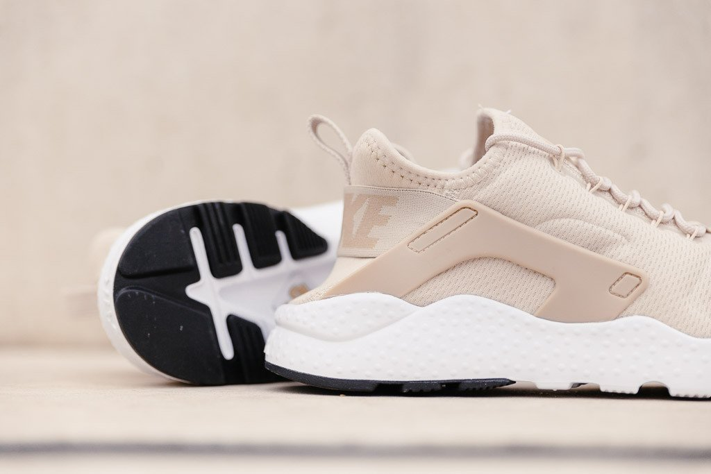 Nike Air Huarache Ultra WMNS 819151-103 - soleheaven digital - 3