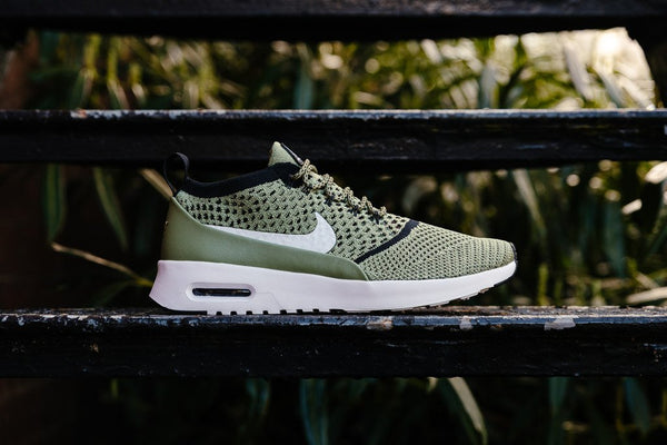 Nike Air Max Thea Flyknit WMNS 881175-300