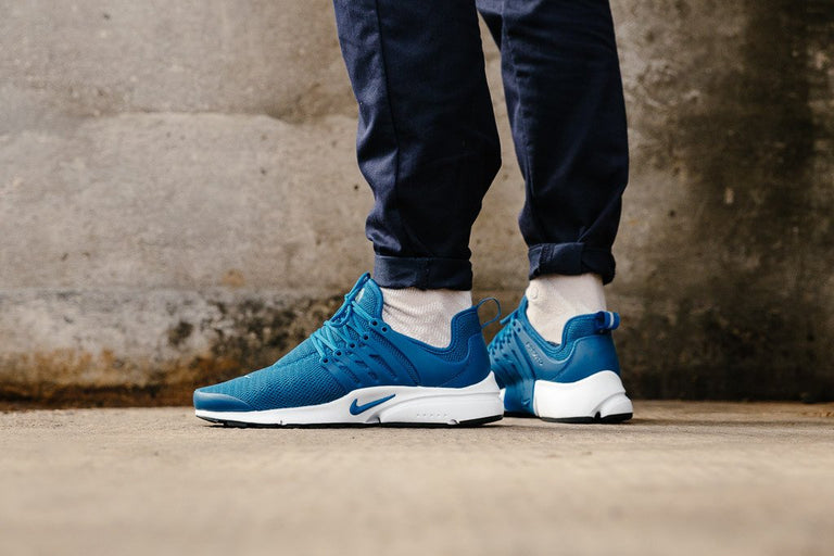 Nike Air Presto WMNS 878068-402 - soleheaven digital - 2