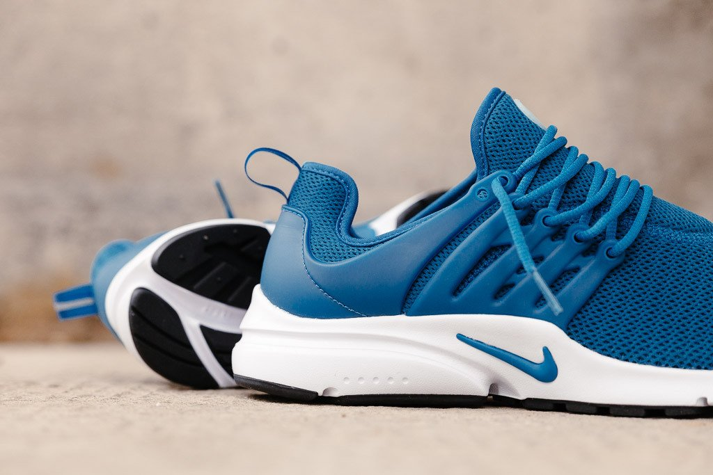 Nike Air Presto WMNS 878068-402 - soleheaven digital - 3