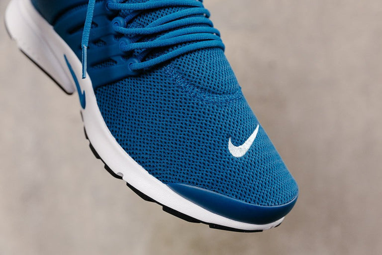 Nike Air Presto WMNS 878068-402 - soleheaven digital - 4
