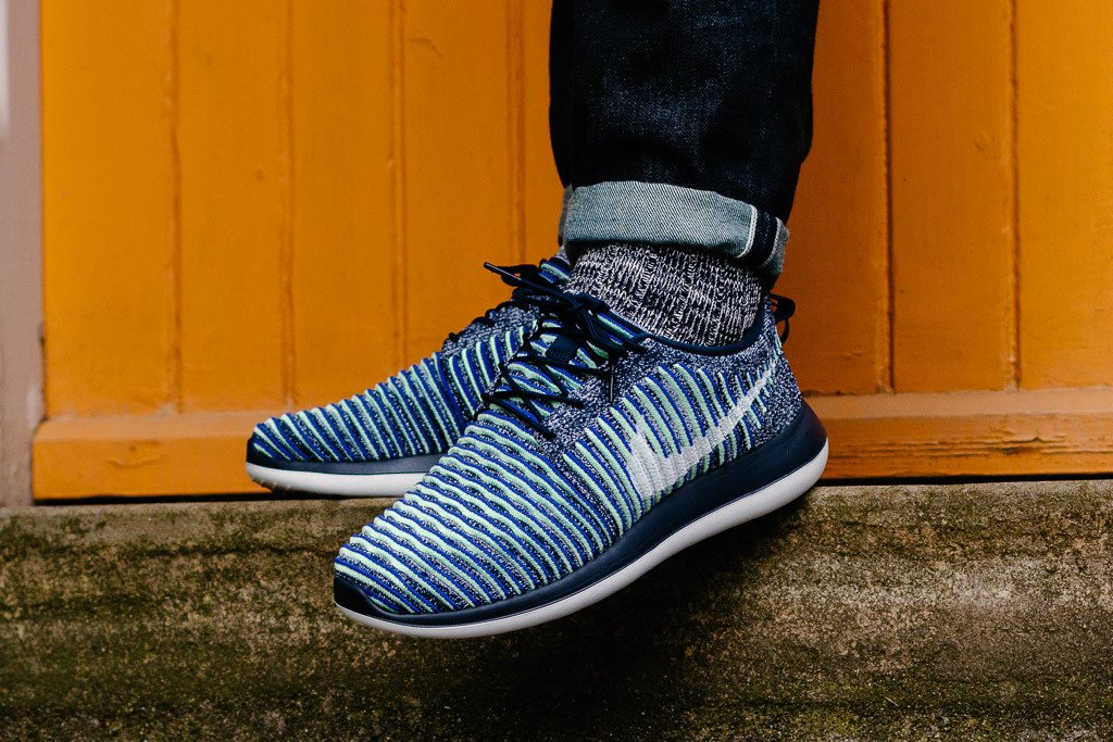 best cheap 304db c2a01 Nike Roshe Two Billigt Sverige,Nike Flex Experience Run 4 Skor,Nike