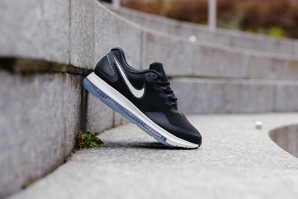 Nike Zoom All Out Low 2 WMNS AJ0036-003, Running, Nike - SOLEHEAVEN