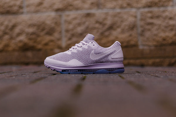 Nike Zoom All Out Low 2 WMNS AJ0036-601, Running, Nike - SOLEHEAVEN