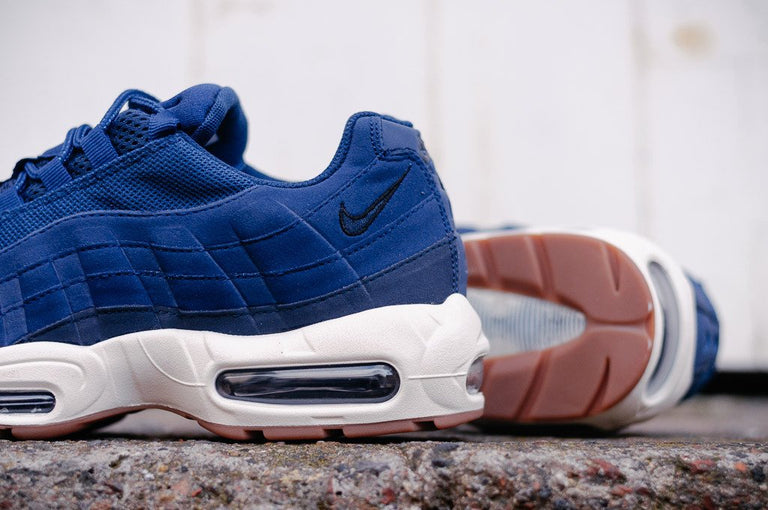 Nike Air Max 95 WMNS 307960-400 - soleheaven digital - 3