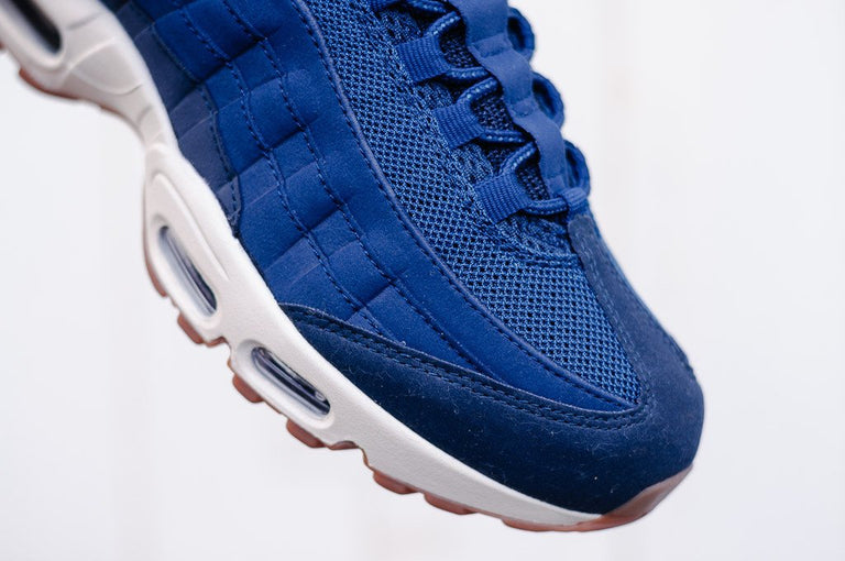 Nike Air Max 95 WMNS 307960-400 - soleheaven digital - 4