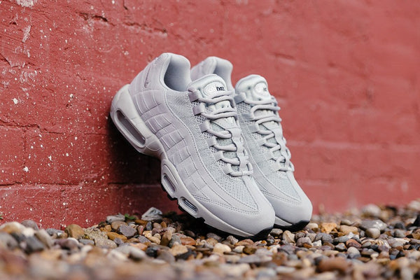Nike Air Max 95 WMNS 307960-005 - soleheaven digital - 1