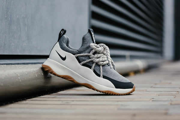 Nike City Loop WMNS AA1097-100