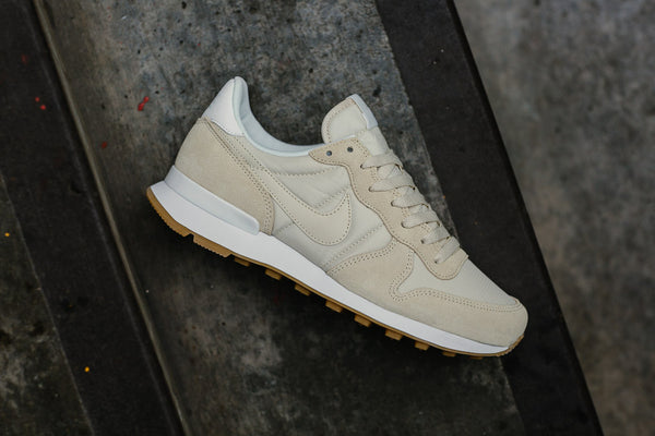 Nike Internationalist WMNS 828407-206