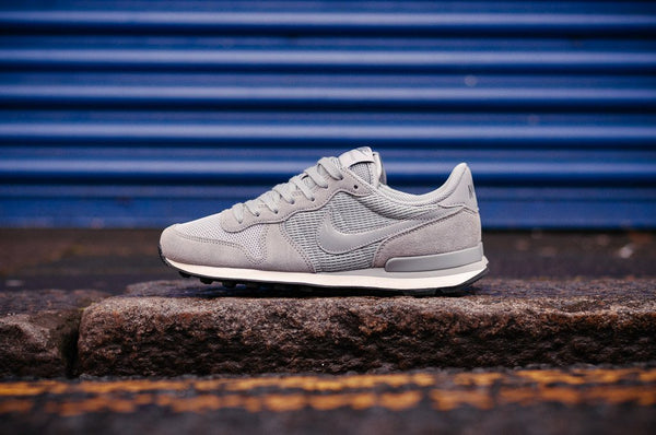 Nike Internationalist WMNS 828407-004 - soleheaven digital - 1
