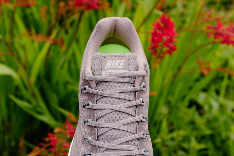 Nike Zoom All Out Low WMNS 878671-200