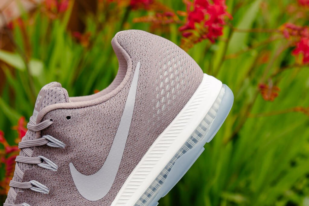 Nike Zoom All Out Low WMNS 878671-200, Performance Running, Nike - SOLEHEAVEN