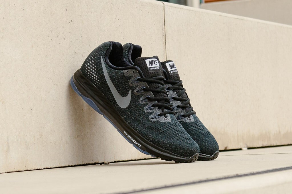 Nike Zoom All Out Low 878670-001