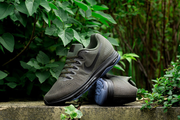 Nike Zoom All Out Low 878670-302, Performance Running, Nike - SOLEHEAVEN