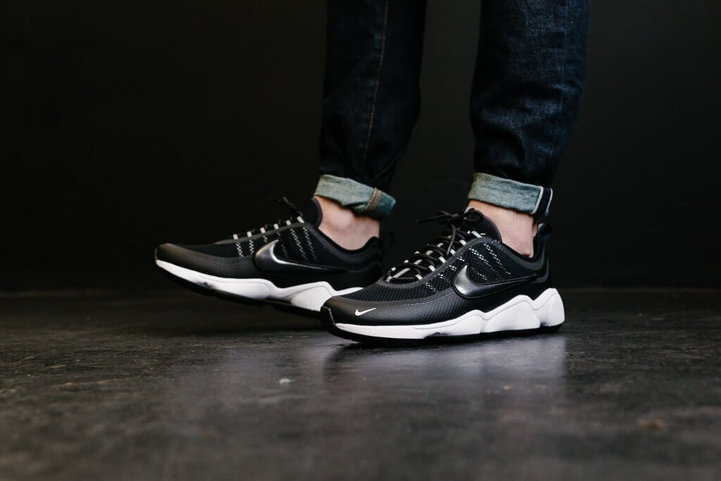 Nike Air Zoom Spiridon Ultra 876267-003