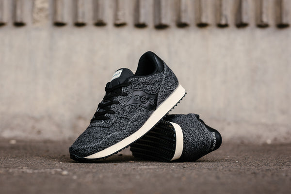 Saucony DXN Static Knit WMNS S60359-1