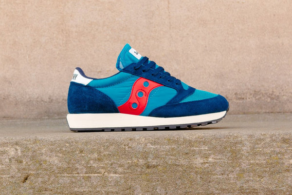 Saucony Jazz Original S70321-5 - soleheaven digital - 1