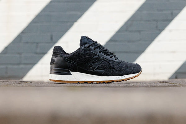 Saucony Shadow 5000 'Letterman II' S70334-1 - soleheaven digital - 1