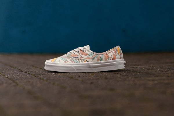 Vans Authentic 'California Floral' VA38EMQ8I