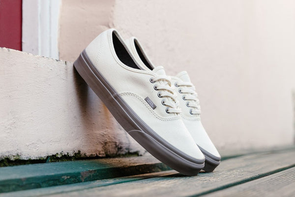 Vans Authentic CD VA38EMMOL - soleheaven digital - 1