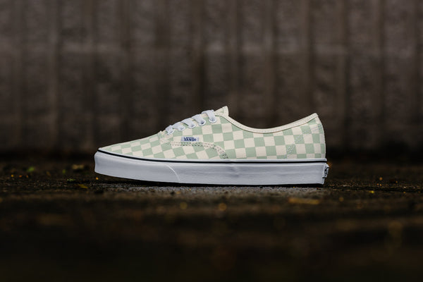 Vans Checkerboard Authentic VA38EMQ8J