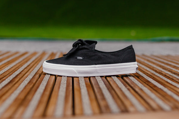 Vans Authentic Knotted VA3MU21WX