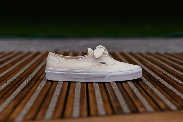 Vans Authentic Knotted VA3MU2F8Z