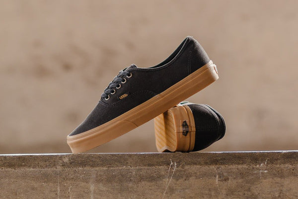 Vans Authentic VA38EMLPT