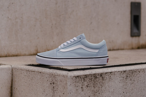 Vans Old Skool VA38G1Q6K