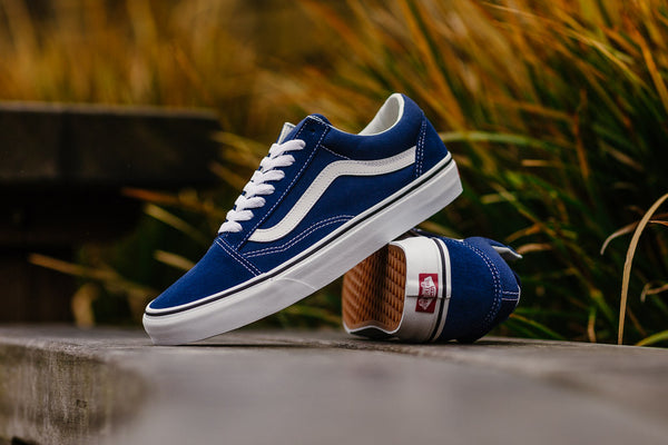 Vans Old Skool VA38G1Q9W