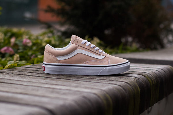 Vans Old Skool VA38G1Q9X