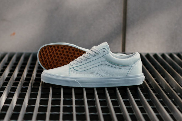 Vans Old Skool VA38G1ONT