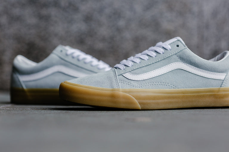 Vans Old Skool VA38G1QK8