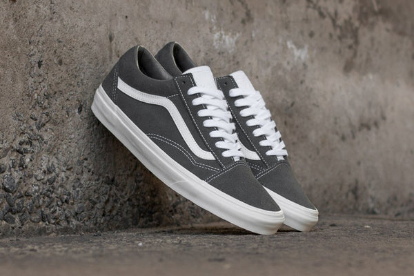 Vans Old Skool Reissue VA38G1ORW