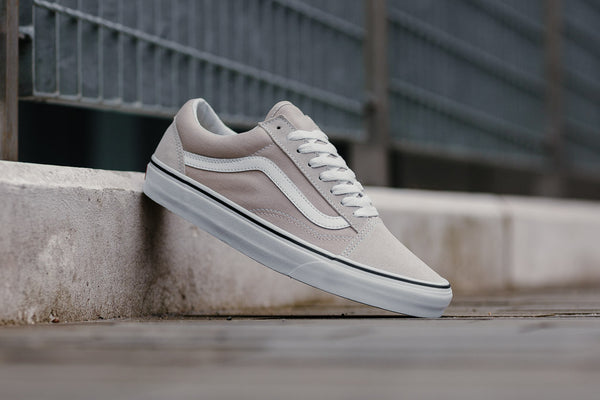 Vans Old Skool VA38G1QA3
