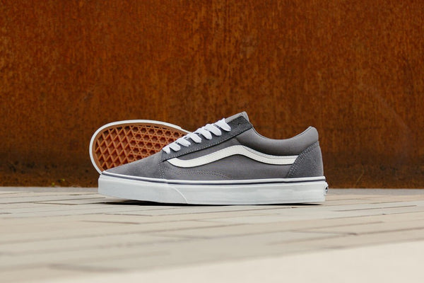 Vans Old Skool VA38G1NQ5