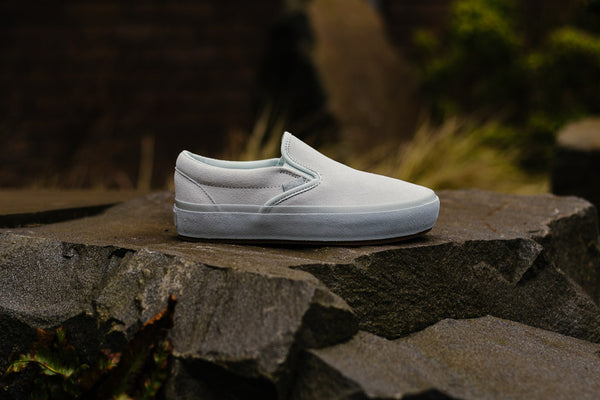 Vans Slip-On 'Suede Outsole' VA3JEZQFB