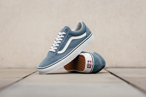 Vans Old Skool VA38G12LJ