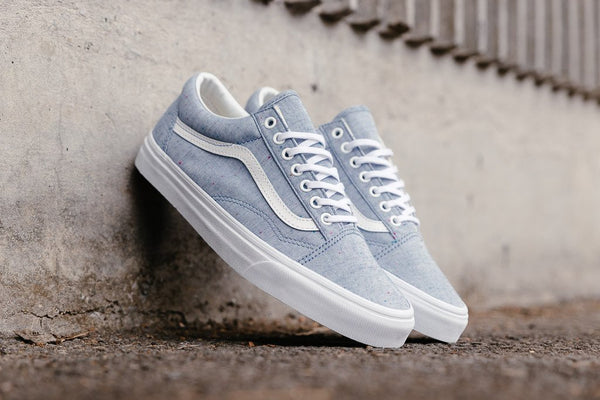 Vans Old Skool VA38G1MUT