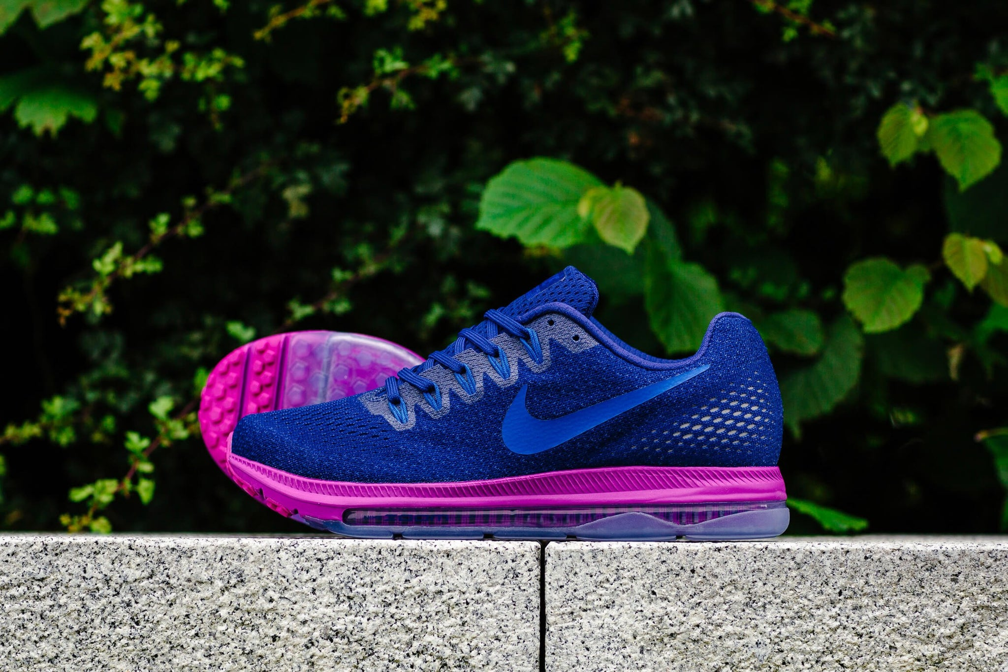 Nike Zoom All Out Low WMNS 878671-404