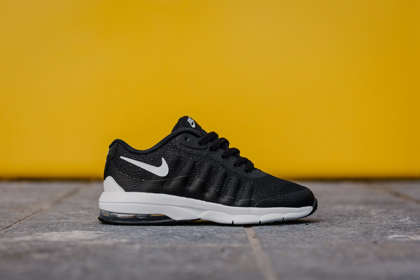 Nike Air Max Invigor PS 749573-001