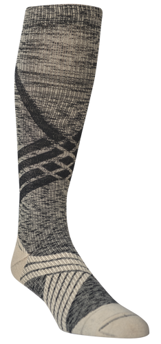 DIAMOND COPPER COMPRESSION SOCK