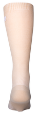 Load image into Gallery viewer, PRIMARY COPPER SHORT COMPRESSION SOCK